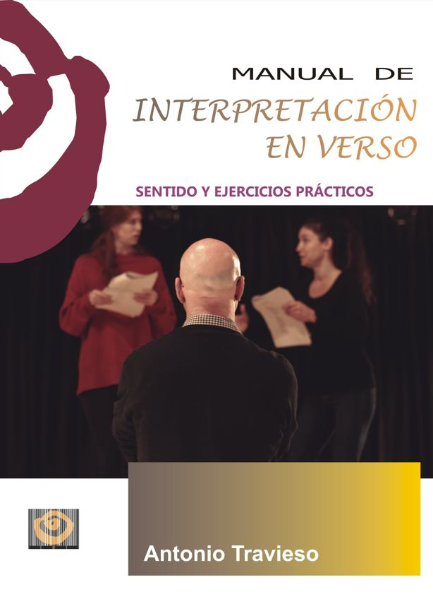 MANUAL DE INTERPRETACIÓN EN VERSO