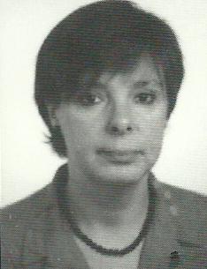 Montserrat VALLVÉ