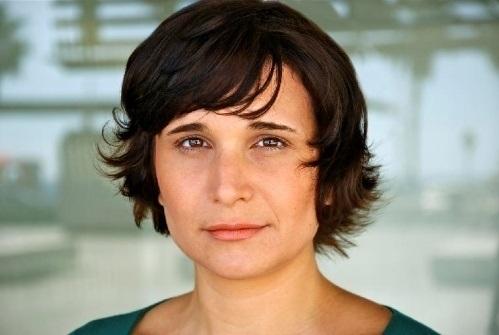 YANINA L. MARINI