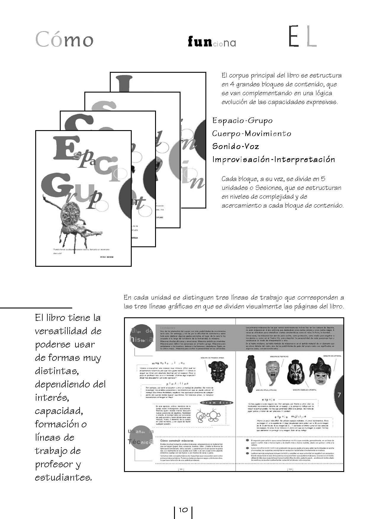 Ñaque Editora