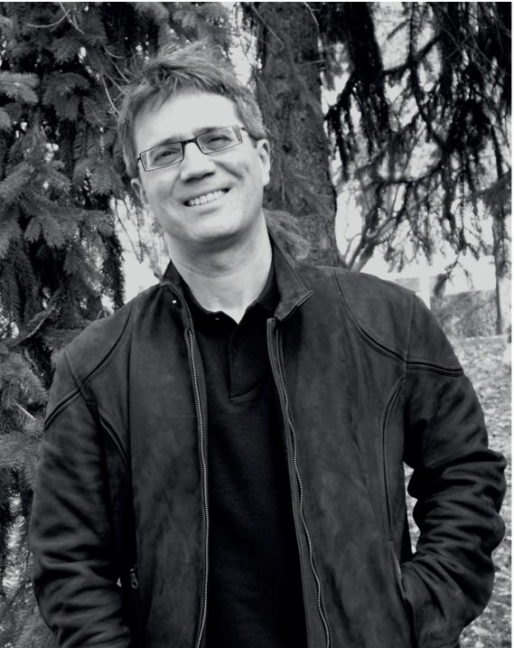 MIGUEL A. OROSA