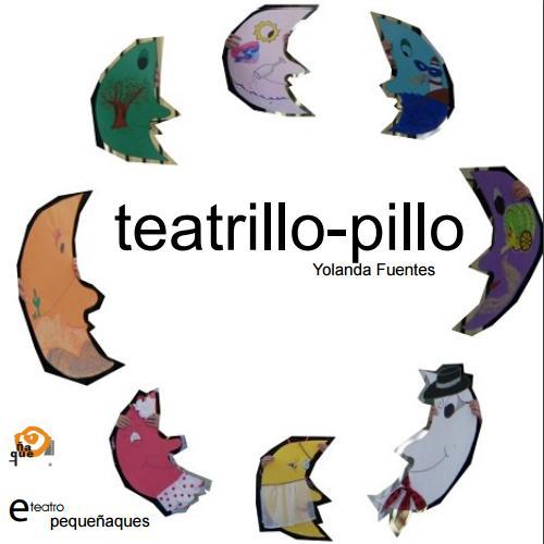 TEATRILLO - PILLO