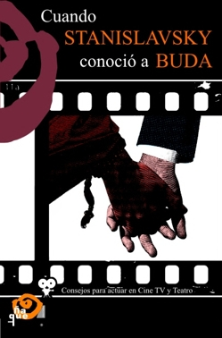 CUANDO STANISLAVSKY CONOCIÓ A BUDA