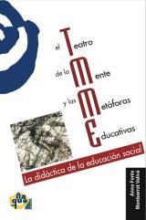 DIDÁCTICA DE LA EDUCACIÓN SOCIAL