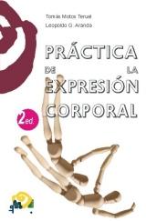 PRÁCTICA DE LA EXPRESIÓN CORPORAL
