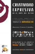 creatividad-expresiva-ebook