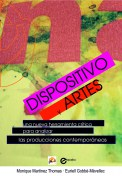 dispositivos-portada