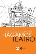 hagamos-teatro-ebook
